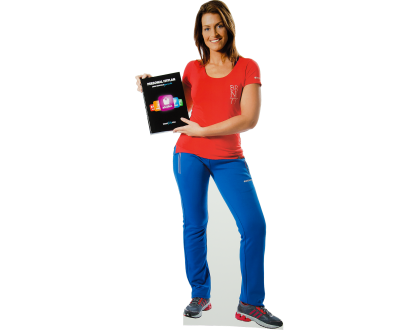Lifesize Personal Fit Plan