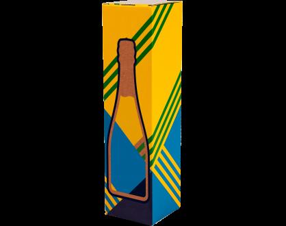 MVL Champagnedoos