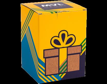 MVL Giftbox 2