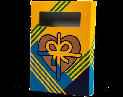 MVL Giftbox 1