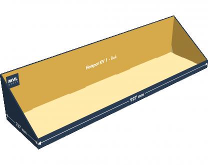 Hotspot KV 1