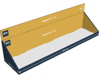 Hotspot KV 2