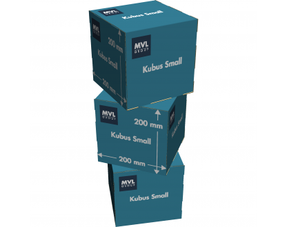 Kubus Small 200mm